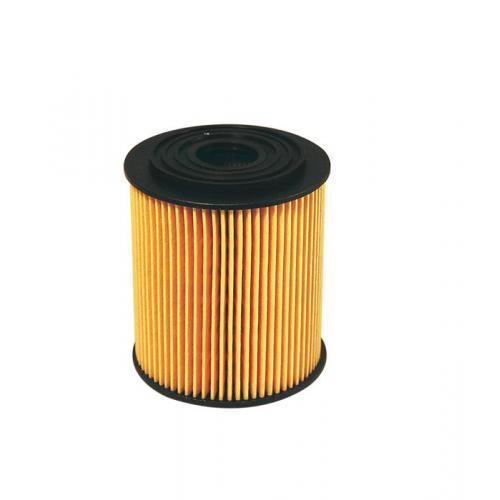 Filtr oleju Filtron OE 672