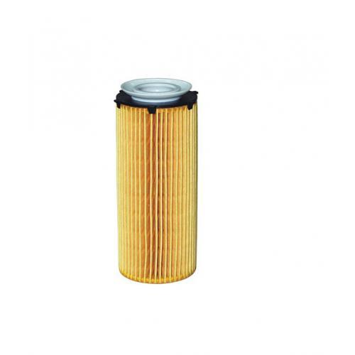 Filtr oleju Filtron OE 672/3