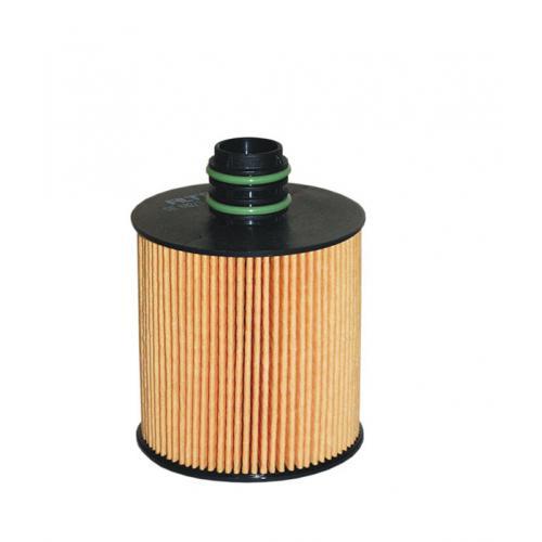 Filtr oleju Filtron OE 682/3