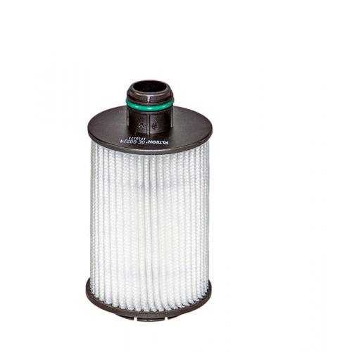Filtr oleju Filtron OE 682/4