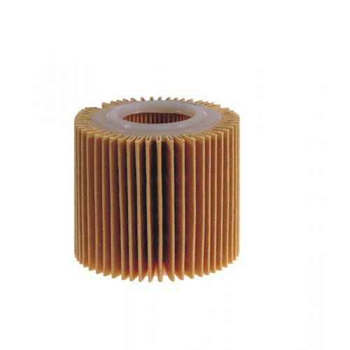 Filtr oleju Filtron OE 685/2