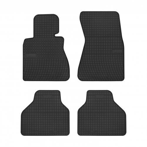 Dywaniki samochodowe BMW E65 E66 E67 Seria 7 01-