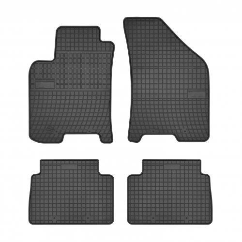 Chevrolet Lacetti 2013- Dywaniki samochodowe