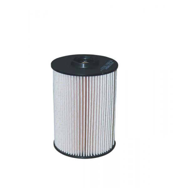 Filtr paliwa Filtron PE 981/2