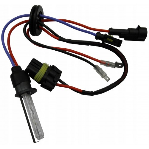 Żarnik H1 M-Tech