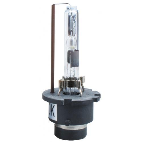 Żarnik D2R M-tech