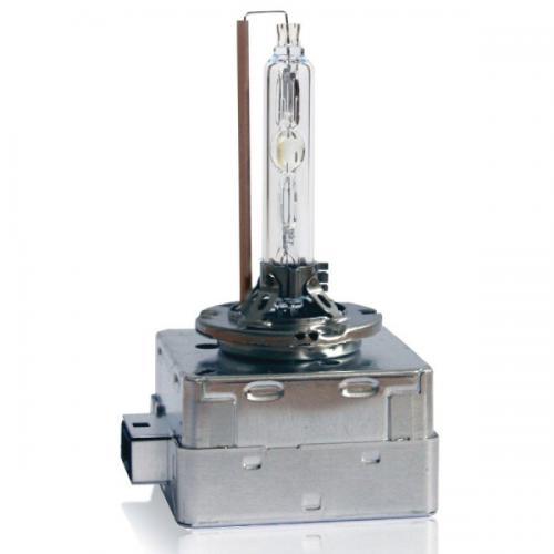 Żarnik D1S Philips PK32d-2