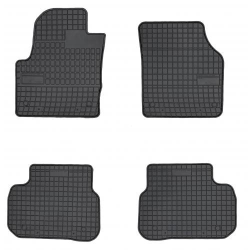 Land Rover Discovery Sport dywaniki samochodowe