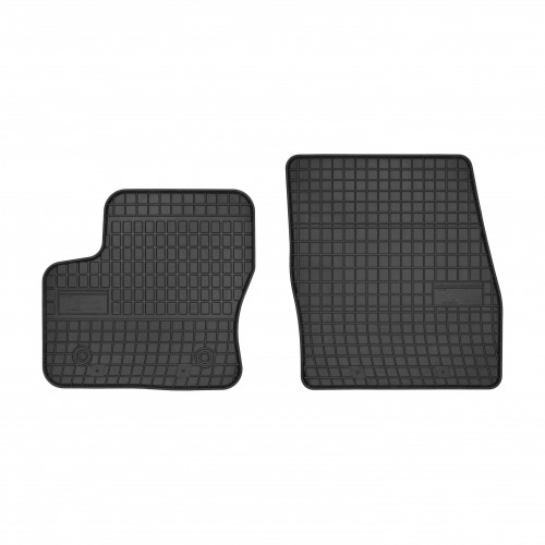 Ford CONNECT 2013- dywaniki samochodowe