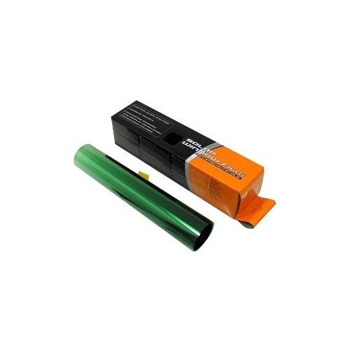 Folia do szyb 50x300 Green Zielona