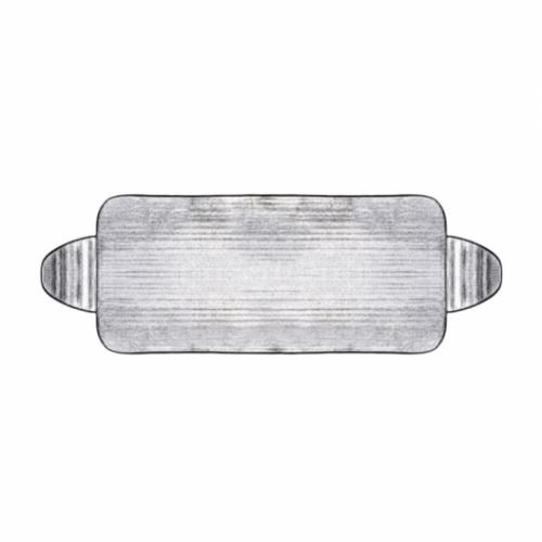 Żaluzja mata aluminiowa na szybę 156X70 zima lato