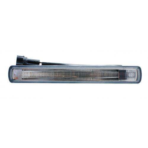 Lampy światła do jazdy dziennej M-TECH 955LG