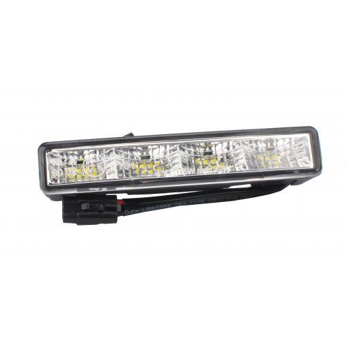 Lampy światła do jazdy dziennej M-TECH 905HP