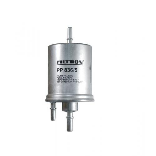 Filtr paliwa Filtron PP 836/5