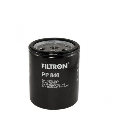 Filtr paliwa Filtron PP 840