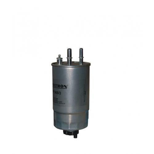Filtr paliwa Filtron PP 966/3
