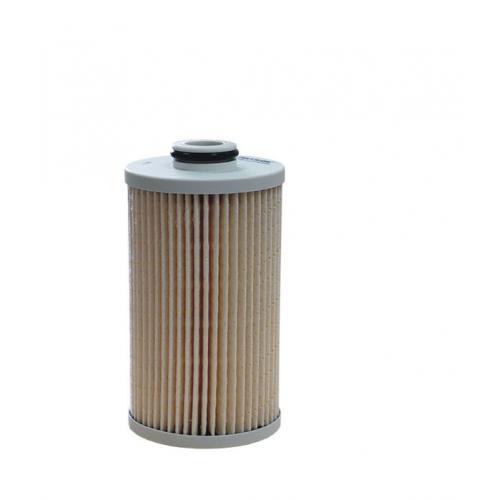 Filtr paliwa Filtron PE 978/1
