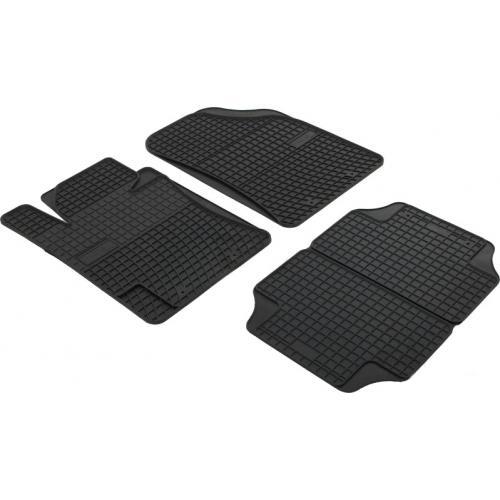 Dywaniki samochodowe uniwersalne Pure Design mat