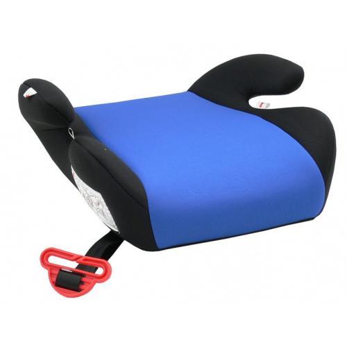 Podkładka fotelik 22-36 kg niebieski