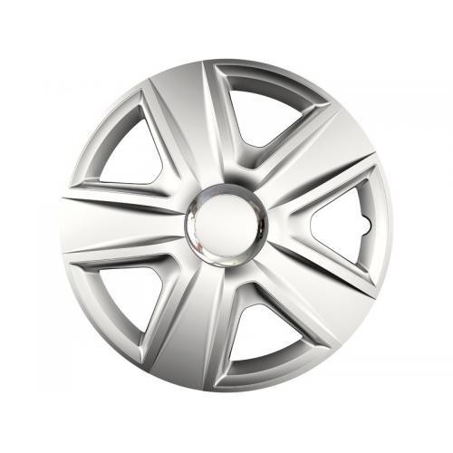 Kołpak koła Esprit RC silver