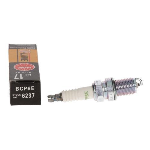 Świeca zapłonowa BCP6E NGK 6237 VL17 V-line