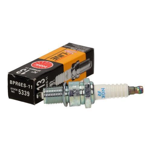 Świeca zapłonowa BPR6ES-11 NGK 5339 VL13 V-line