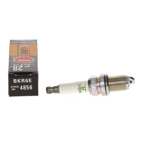 Świeca zapłonowa BKR6E NGK VL28 V-line