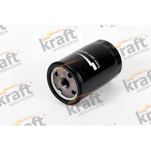 Filtr oleju Kraft 1700020