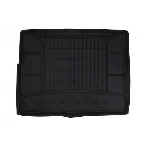 C4 Picasso SpaceTourer 2013- Dywanik bagażnika