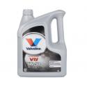 Olej 5W50 Valvoline VR1 Racing 4L
