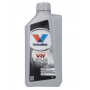 Olej 5W50 Valvoline VR1 Racing 1L