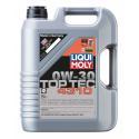 Olej 0W30 Liqui Moly TOP TEC 4310 5L