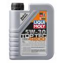 Olej 5W30 Liqui Moly TOP TEC 4200 1L