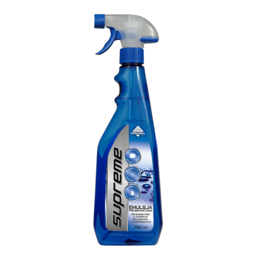 Odmrażacz do szyb Pingwin 750 ML spray