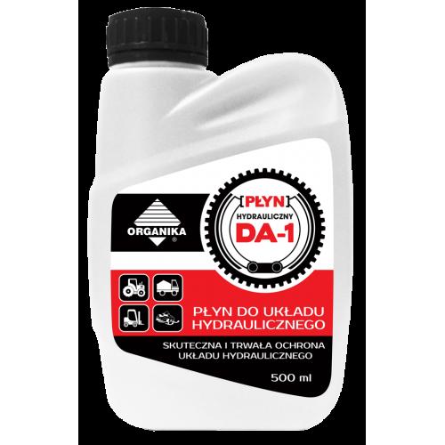 Płyn hamulcowy DA-1 Organika 0,5L