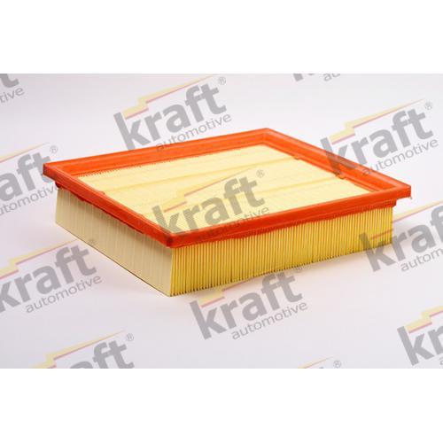 FILTR POWIETRZA KRAFT 1710620