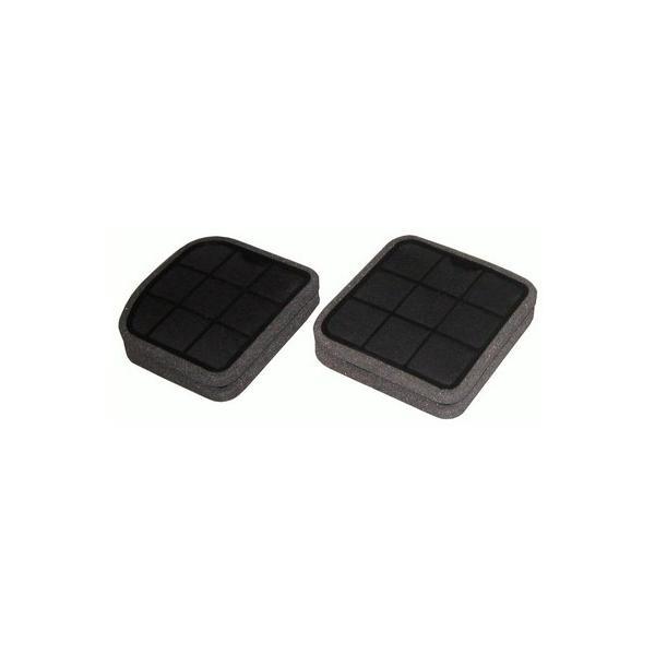 Filtr kabinowy MERCEDES-BENZ 210 830 02 18