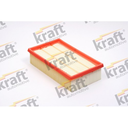 Filtr powietrza Kraft 1715350