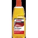 Sonax Szampon nabłyszczający koncentrat 1L