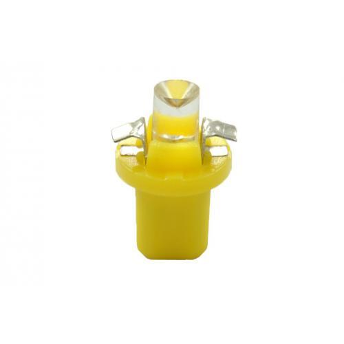 Żarówka B8,5 D LED YE