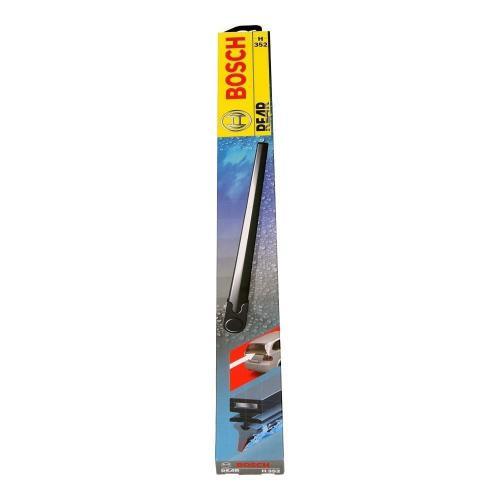Tucson Cerato Avanza-wycieraczka tylna Bosch 350mm