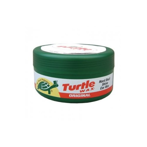 WOSK TURTLE WAX ORYGINAL GREEN LINE