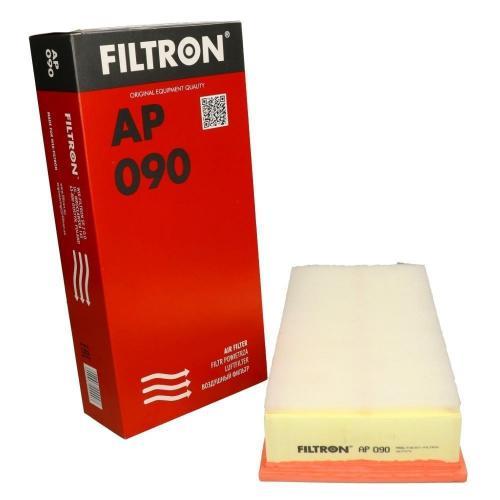 FILTR POWIETRZA FILTRON AP 090