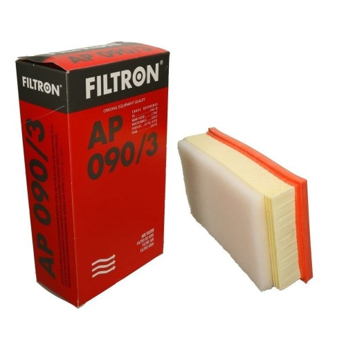 FILTR POWIETRZA FILTRON AP 090/3