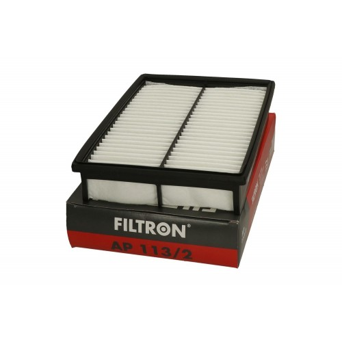 FILTR POWIETRZA FILTRON AP 113/2
