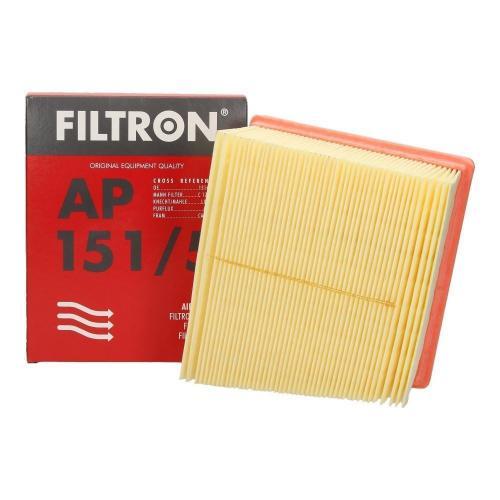 Filtr powietrza Filtron AP 151/5