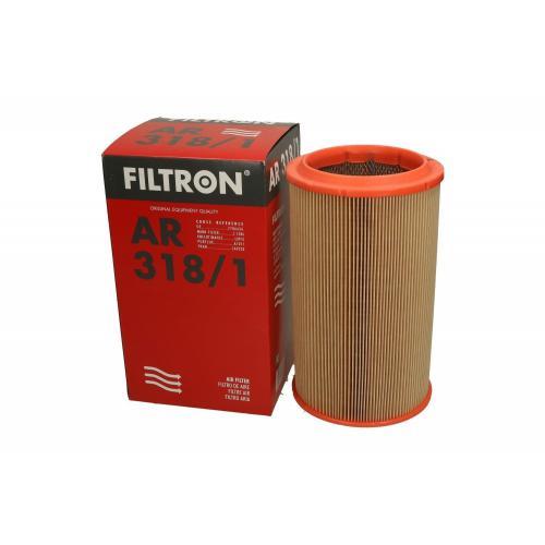 Filtr powietrza Filtron AR 318/1