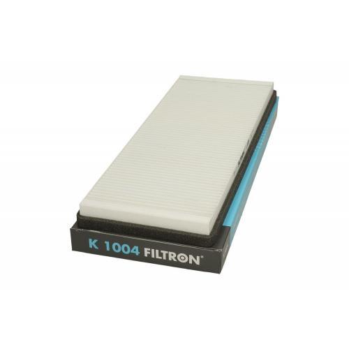 Filtr kabinowy Filtron K 1004