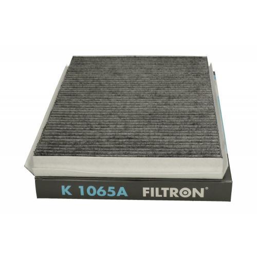 FILTR KABINOWY FILTRON K 1065A