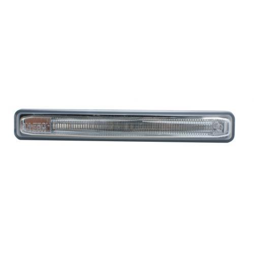 Lampy światła do jazdy dzienne M-TECH 957LG